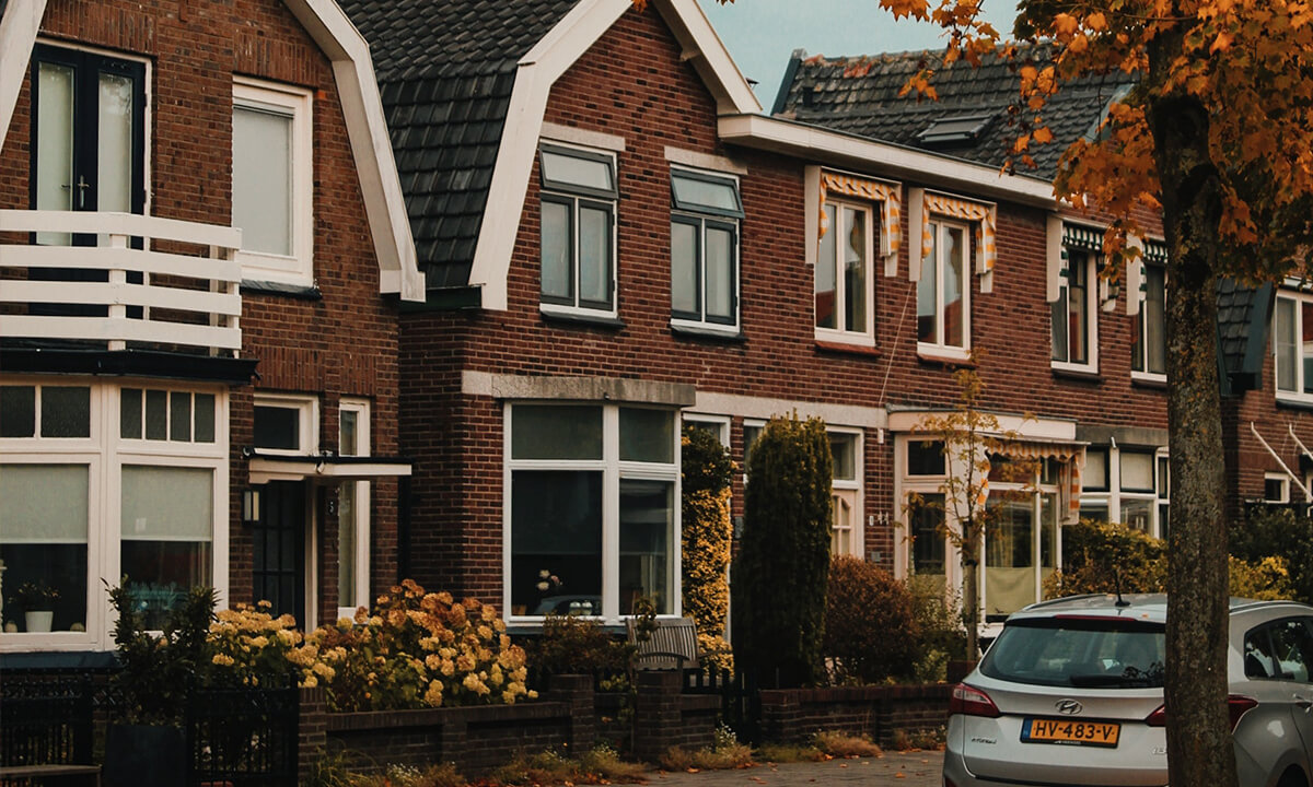 How to Create a Property Web Application with the Zoopla API - The Digital Den - Declan Kay